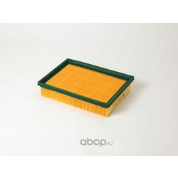Фильтр воздушный (Big filter) GB9790