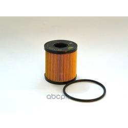 Фильтр масляный (Big filter) GB1219