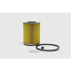Фильтр топливный (Big filter) GB6421