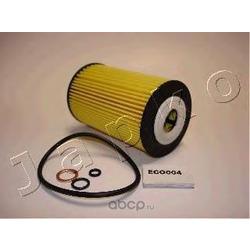 Масляный фильтр (JAPKO) 1ECO004