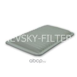 Фильтр воздушный (NEVSKY FILTER) NF5511