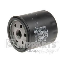 Масляный фильтр (Nipparts) J1311023