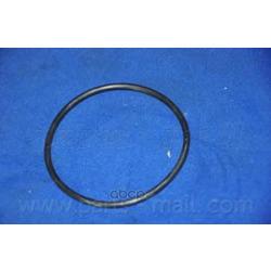 Масляный фильтр (Parts-Mall) PBR010