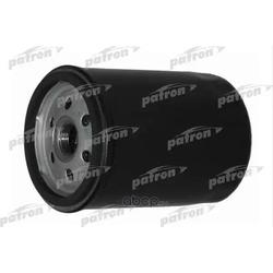 Фильтр масляный Mitsubishi Colt VI 1.5Di-D 50/70kW 04- (PATRON) PF4229