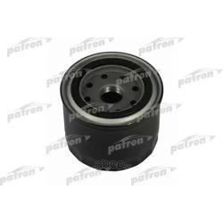 Фильтр масляный (PATRON) PF4078