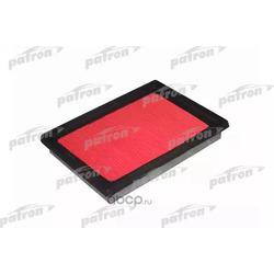 Фильтр воздушный (PATRON) PF1224