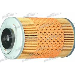 Фильтр топливный MERCEDES-BENZ: HENSCHEL 2-t 73-77, LK/LN2 84-98, LP 63-, MB-TRAC 73-91, MK 87-96, NG 73-96, O 301 86-87, O 303 74-92, O 305 70-87, O 307 73-87, O (PATRON) PF3142