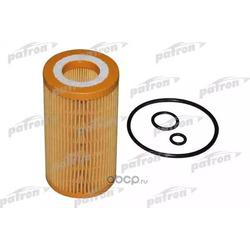 Фильтр масляный (PATRON) PF4178