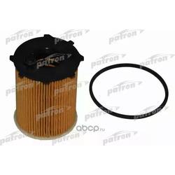 Фильтр масляный (PATRON) PF4145