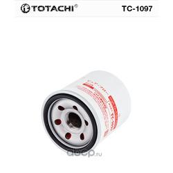 Масляный фильтр (TOTACHI) TC1097