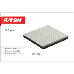 Фильтр салона (TSN) 97856