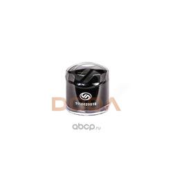 масляный фильтр (DODA) 1110020016