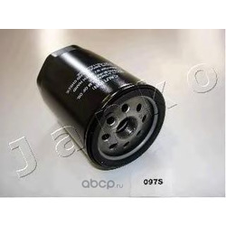 Масляный фильтр (JAPKO) 10097