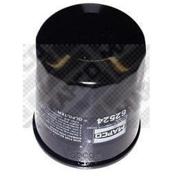 Масляный фильтр (Mapco) 62524