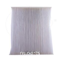 Фильтр салонный HYUNDAI Sonata NF (NSP) NSP02971332B010