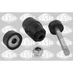 Ремкомплект, подшипник стабилизатора (Sasic) 4001505