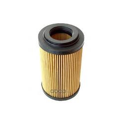 Масляный фильтр (SCT) SH4251P