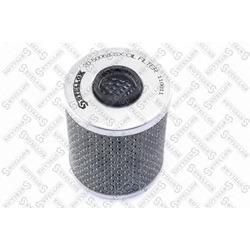 Масляный фильтр (Stellox) 2050068SX