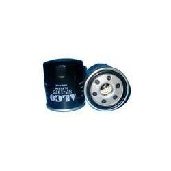Фильтр масляный двигателя (Alco) SP1075