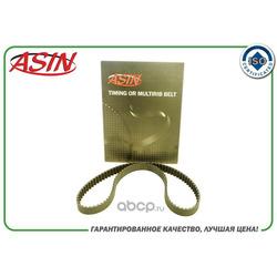 Ремень ГРМ (ASIN) ASINBL2224
