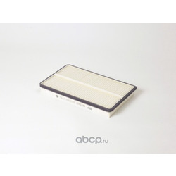 Фильтр салонный (Big filter) GB9831