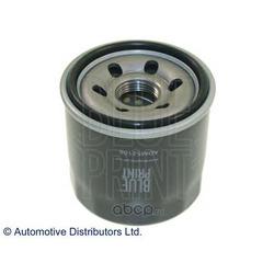 Масляный фильтр (Blue Print) ADM52106