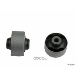 Сайлентблок передний рычага передней подвески (Car-dex) CBH086