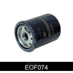 Масляный фильтр (Comline) EOF074