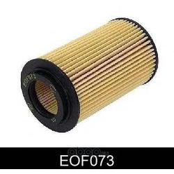 Масляный фильтр (Comline) EOF073