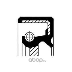 Уплотняющее кольцо, коленчатый вал (Corteco) 12011842B