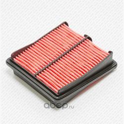 Фильтр воздушный (Green Filter) LF0191