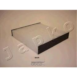 Фильтр, воздух во внутреннем пространстве (JAPKO) 21H05