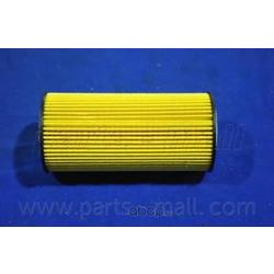 Масляный фильтр (Parts-Mall) PBB023
