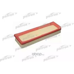 Фильтр воздушный (PATRON) PF1269