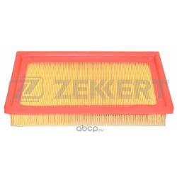Фильтр воздушный (Zekkert) LF1414
