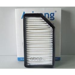 Фильтр воздушный (Arirang) ARG321321