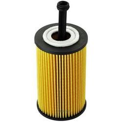 Масляный фильтр (Denckermann) A210080