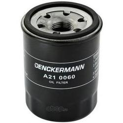 Масляный фильтр (Denckermann) A210060