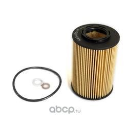 Фильтр масляный (Dextrim) KA30001H