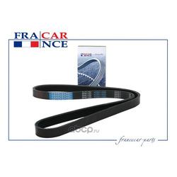 Ремень генератора 5PK1125 (Francecar) FCR211028