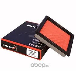 Фильтр воздушный NISSAN MICRA K12/NOTE (KORTEX) KA0082