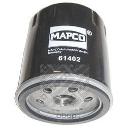 Масляный фильтр (Mapco) 61402
