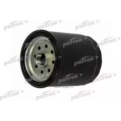 Фильтр масляный CHERY:Fengyun 1.5 2009-/TOYOTA:Auris,Corolla,Camry,Hilux D,Land Cruiser 4.7 98-/LEXUS: GS ,LS ,RX ,LX ,SC 2000-/MINI D 03-06 (PATRON) PF4015