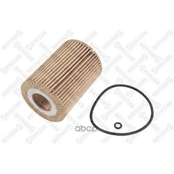 Масляный фильтр (Stellox) 2050520SX