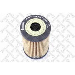 Масляный фильтр (Stellox) 2050127SX