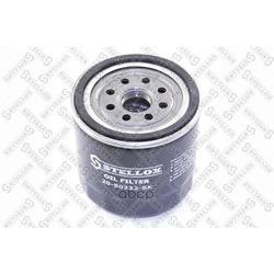 Масляный фильтр (Stellox) 2050232SX