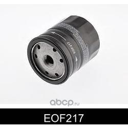 Масляный фильтр (Comline) EOF217