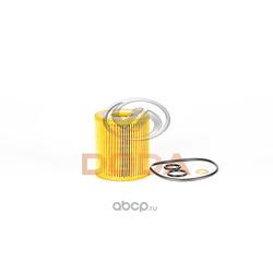 масляный фильтр (DODA) 1110020005