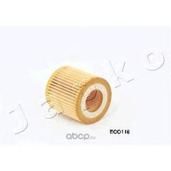 Масляный фильтр (JAPKO) 1ECO118