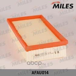 Фильтр воздушный BMW E38 5.0/X5 (E53) 3.0 (Miles) AFAU014